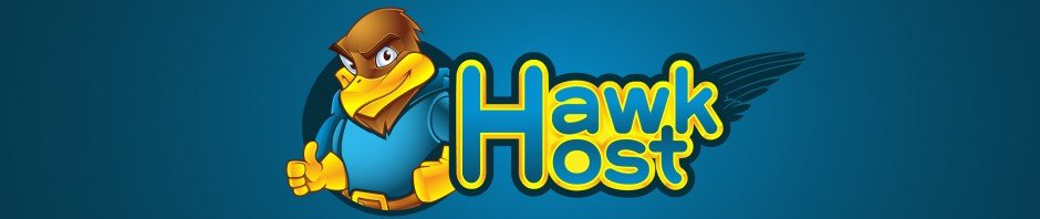 our review of hawkhost