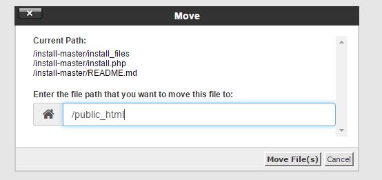 move_files