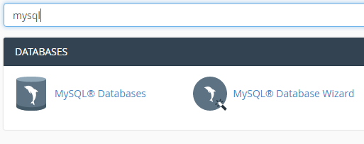 mysql_option