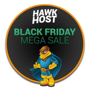 hh-black-friday