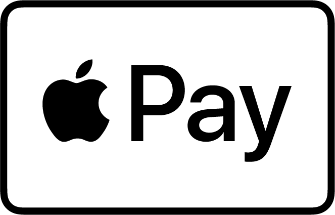 Apple Pay Now Accepted!