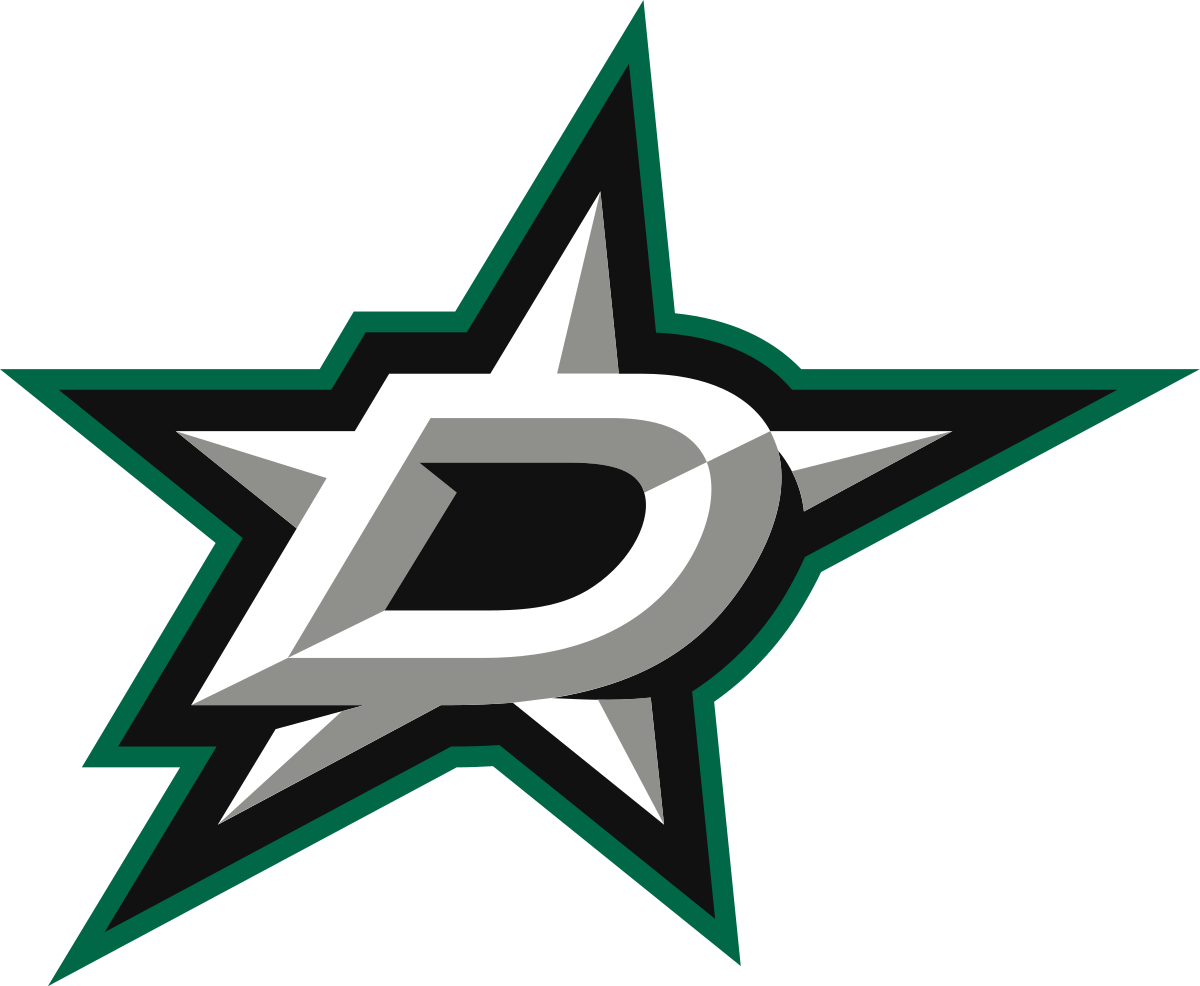 Ride Our Cloud to the (Dallas) Stars!